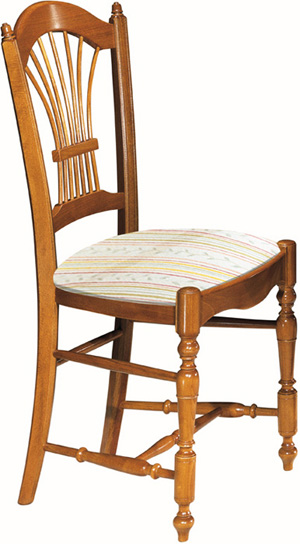 chaises proven ales prolepse. Black Bedroom Furniture Sets. Home Design Ideas