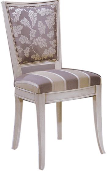 chaises de prestige prolepse. Black Bedroom Furniture Sets. Home Design Ideas