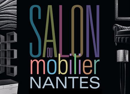 Retour sur le salon de Nantes